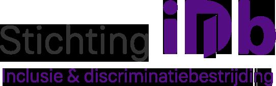 Stichting iDb - Inclusie en discriminatiebestrijding